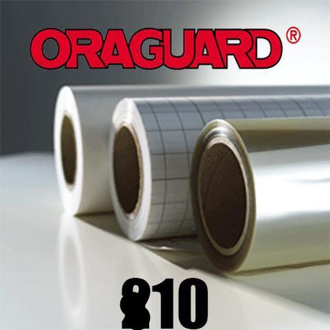 ORAFOL 970RA WRAPPING CAST GLOSS