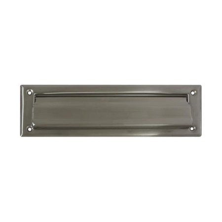 National Mfg. Sn 2x11 Mail Slot N325290