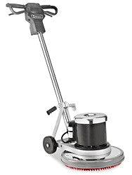 Advance® Floor Cleaning Machine - 17""