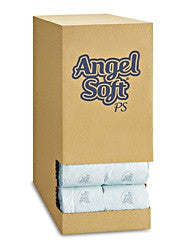 Angel Soft® Dispenser Pack