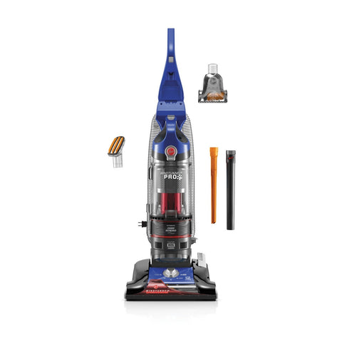 WINDTUNNEL 3 PRO PET UPRIGHT VACUUM