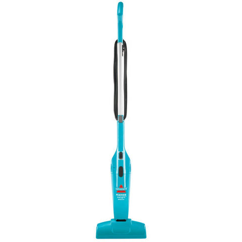 BISSELL 3-in-1 Stick Vacuum
