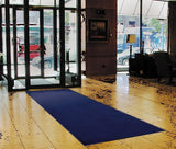 Deluxe Carpet Entrance Mats 4' X 10'
