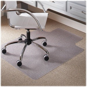 ES Robbins Task Series AnchorBar Carpet Chair Mat
