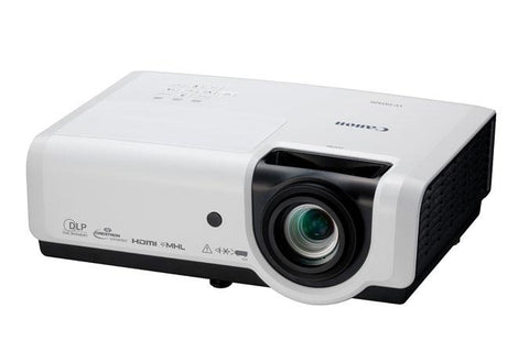 LV-HD420 Projector