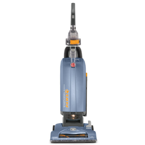 WINDTUNNEL T-SERIES PET BAGGED UPRIGHT VACUUM