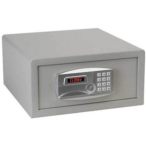 "FireKing® LT1507 Gary® Laptop Safe, 15-3/4""W x 16-5/8""D x 15-3/4""H, 1.2 Cu. Ft."