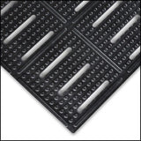 Versa Runner Kitchen Mat 7'