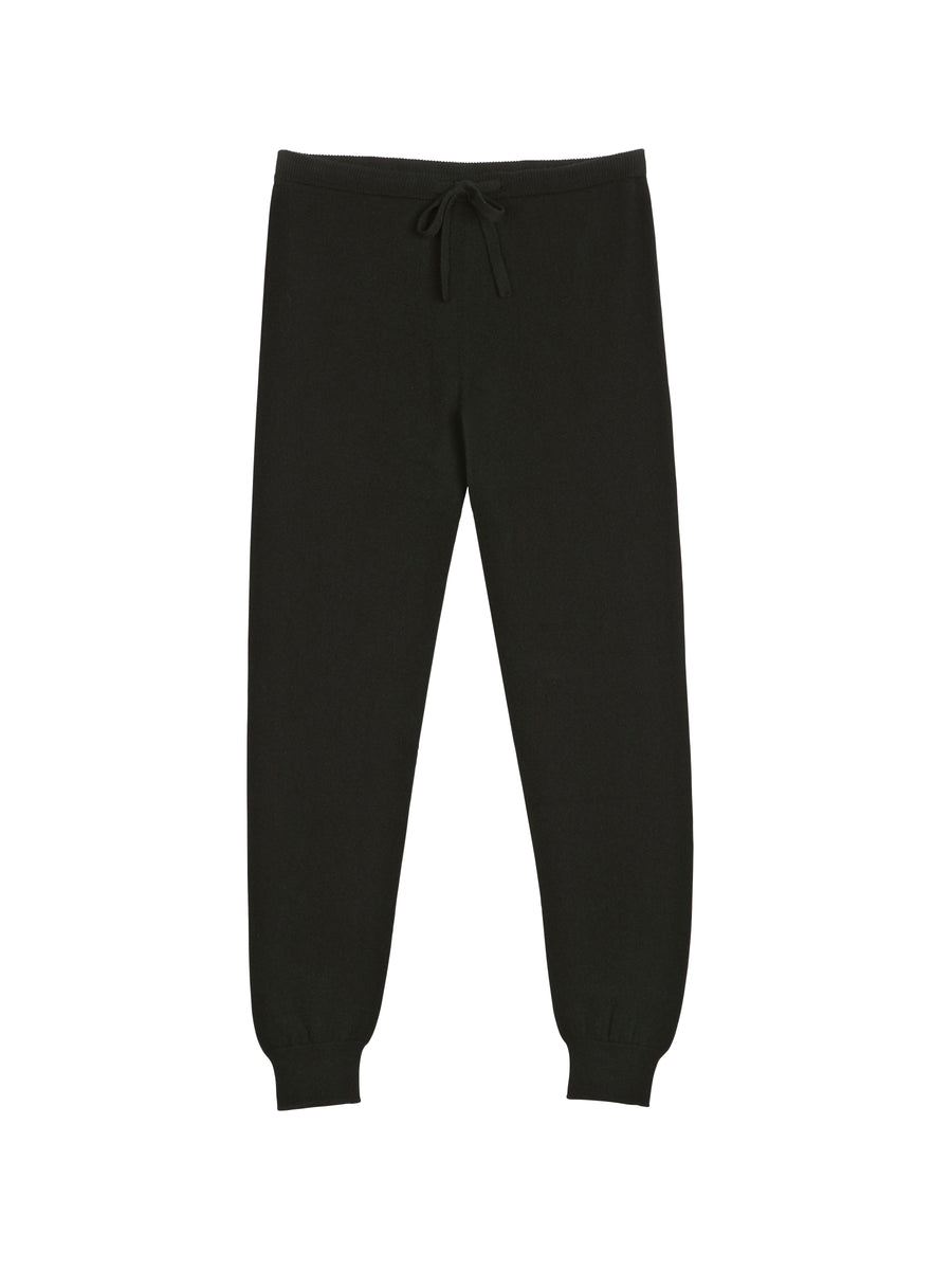 TWIG Cashmere Joggers