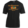 The Spectrum BBB Youth Moisture-Wicking T-Shirt - PhillyFandom T-Shirts - Shirts PhillyFandom Philly Sports Tees