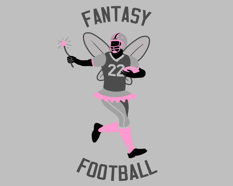 Fantasy Football T-Shirt - PhillyFandom shirts - Shirts PhillyFandom Philly Sports Tees