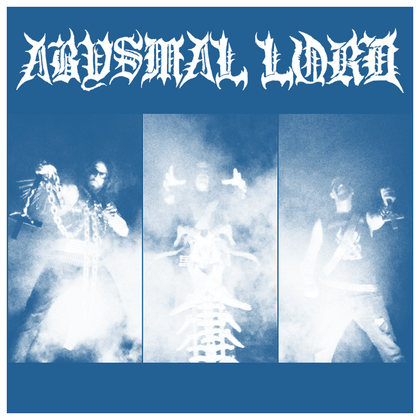 ABYSMAL LORD