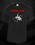 ABYSMAL LORD - 'PROTECTOR DEMON' S/S