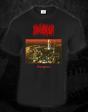 BLOOD INCANTATION - 'STARSPAWN' S/S