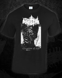 CEREBRAL ROT - 'CESSATION OF LIFE' S/S