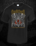 GOATWHORE - 'DROWNED' S/S