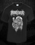 MORTIFERUM - 'DRIPPING' S/S