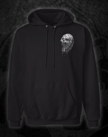 SPECTRAL VOICE - 'STAY DEATH' SWEATSHIRT