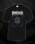 MORTIFERUM - 'FACELESS APPARITION' S/S
