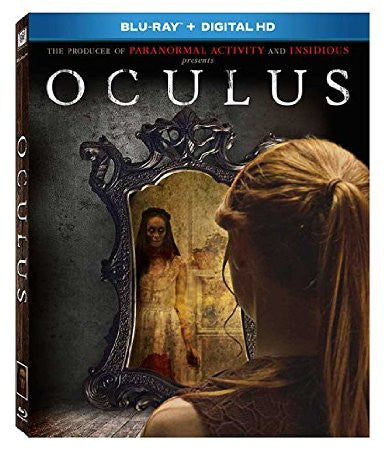 Oculus Digital Copy Download Code UV Ultra Violet VUDU HD HDX