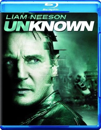 Unknown Digital Copy Download Code UV Ultra Violet VUDU HD HDX