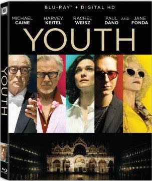 Youth Digital Copy Download Code UV Ultra Violet VUDU iTunes HD HDX