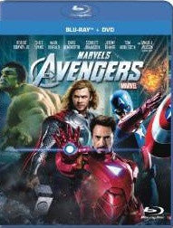 Avengers Digital Copy Download Code Disney Movies Anywhere VUDU iTunes HD HDX