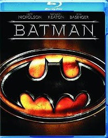 Batman Digital Copy Download Code UV Ultra Violet VUDU iTunes HD HDX
