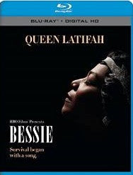 Bessie Digital Copy Download Code iTunes HD