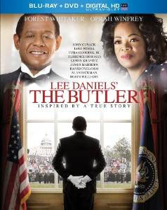 Butler Digital Copy Download Code UV Ultra Violet VUDU HD HDX