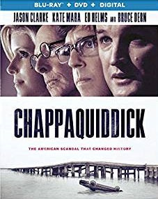 Chappaquiddick Digital Copy Download Code Ultra Violet UV VUDU iTunes HD HDX