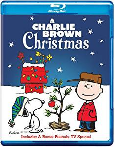 Charlie Brown Christmas Digital Copy Download Code MA VUDU iTunes SD