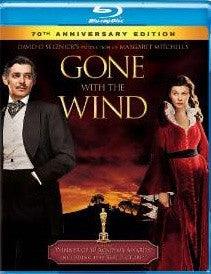 Gone with the Wind Digital Copy Download Code VUDU HD HDX
