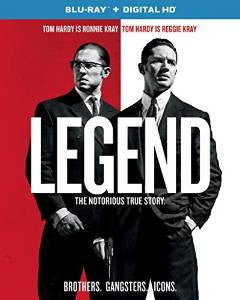 Legend Digital Copy Download Code iTunes HD