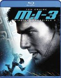 Mission Impossible 3 Digital Copy Download Code iTunes HD 4K