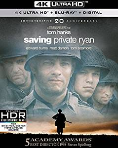 Top popular download box office: saving private ryan | cheap movies ….