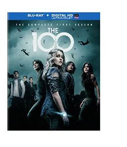 The 100  Digital Copy Download Code UV Ultra Violet VUDU HD HDX