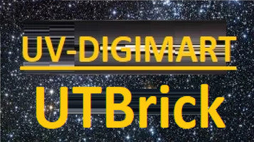 UV Digimart