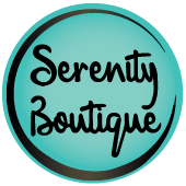 serenityboutique