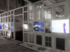 Maison & Objet - Light Boxes (Paris) - She Hit Pause