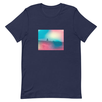 Yummy Swirls T-Shirt