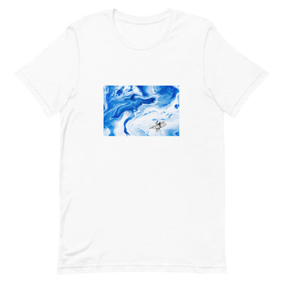 I am still what I meant to be T-Shirt