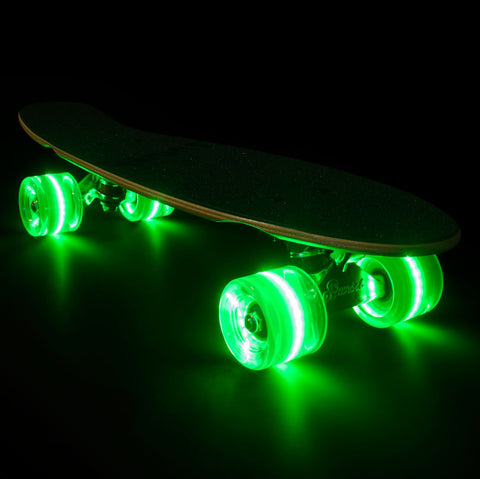 Fotostar Wood Series Cruiser