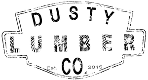 The Dusty Lumber Co.