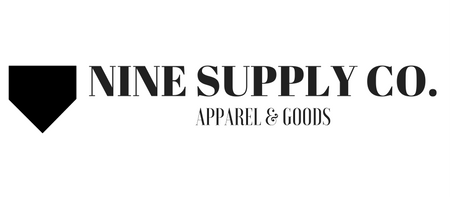 Nine Supply Co