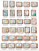 Boxed Set of 30 Assorted Scripture Note Cards 1