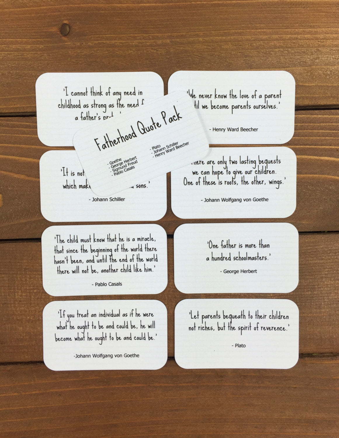 Quotes For Dad New Gift Gifts Fathers Day