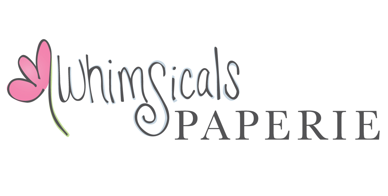 Whimsicals Paperie