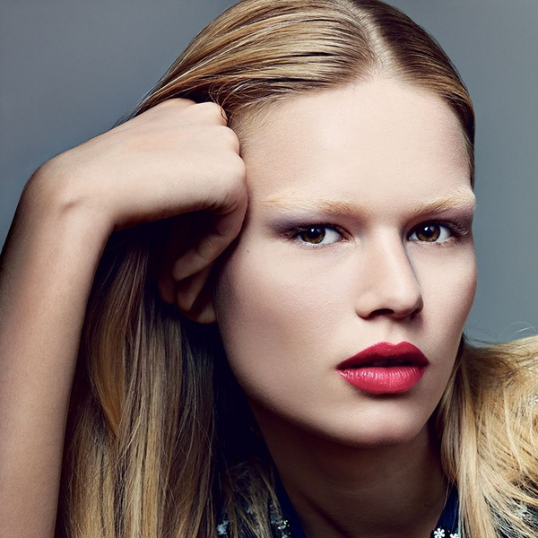 10 Tips for Applying Mineral Blusher