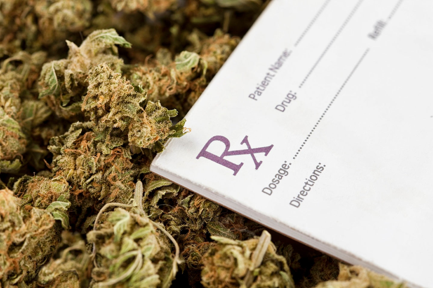 how to get medicinal cannabis qld